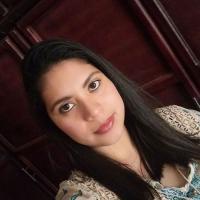 Sandra Escobedo64523