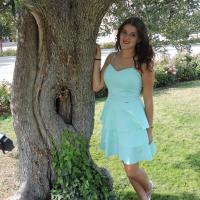 Chiara Silvestri72057