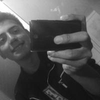 Martin Flores85147