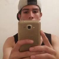 Osvaldo Rulo Zamarripa