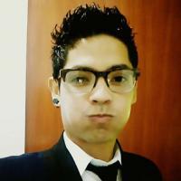 Anthony Neira