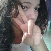 Ericca Santhos