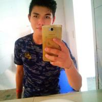 Carlos Sarao