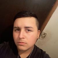 Bryan Vargas Matus