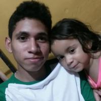 Justin Junior Lara Puerta