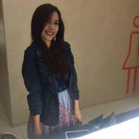 Jocelyn Saucedo