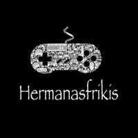 Hermanasfrikis Pschorn