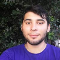 Daniel Martinez53768