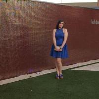 Beatriz Agudo Otero29304