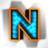 NeuwL