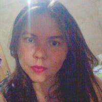 Jeciara Rodrigues