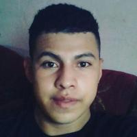 Gerardo Vasquez67361