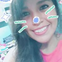 Briggitt Giomira Medina Morales
