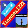 Tronnex1221