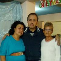 Juan Gerardo Lomeli Neri