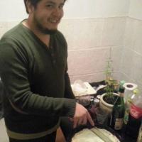 Alejandro Gutierrez4192