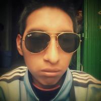 Gabriel Pablo
