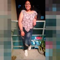 Mirian Velasquez Suarez