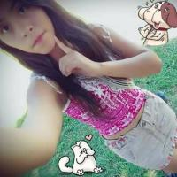 Rosa Cely Barrientos
