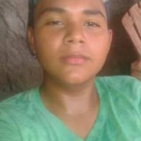 Bryan Agurto