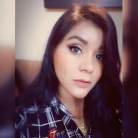 Bibiana Ramirez