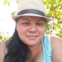 Mishirie Castro