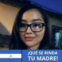 Ashley Pineda