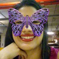 Maria Pérez17670