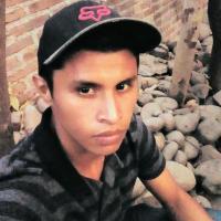 Deevi Rolando Guerrero