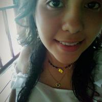 Valentina Pulido Barrios
