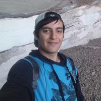 Eduardo Mancinas Jara