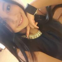 Denisse Lozano
