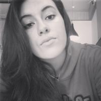 Raissa Martins