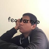 Alfredo Perez26145