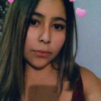 Janeth Sanchez44595