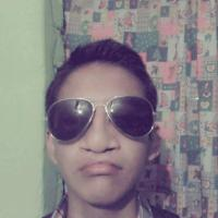 Adrian Cruz33699