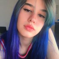 Mirella Afoumado