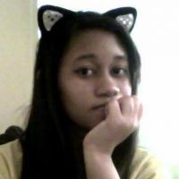 Neko-Chan Luciferina