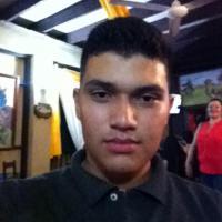 Mario Jose82019