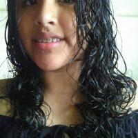 Kassidie Silva Chauca