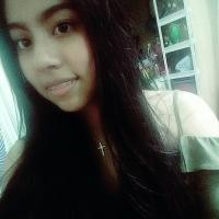 Nicole Morales Gaytan