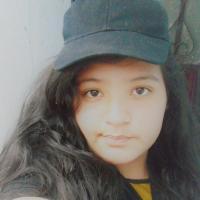 Melany Suzette Escobar Sacarias