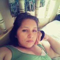 Paola Ramos Barron