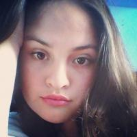 Thalia Pavez52270