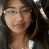 Zay Oliva94985