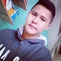 Selvin David Castillo