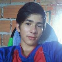 Fabian Martinez24565