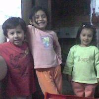 Andrea Ruiz Yuto