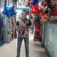 Alejandro Morales41040