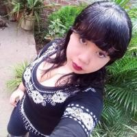 Liss Rivera